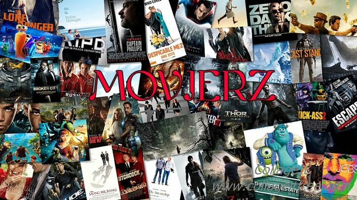 38 Best Download Free Hollywood Movies Images On Pinterest -8709