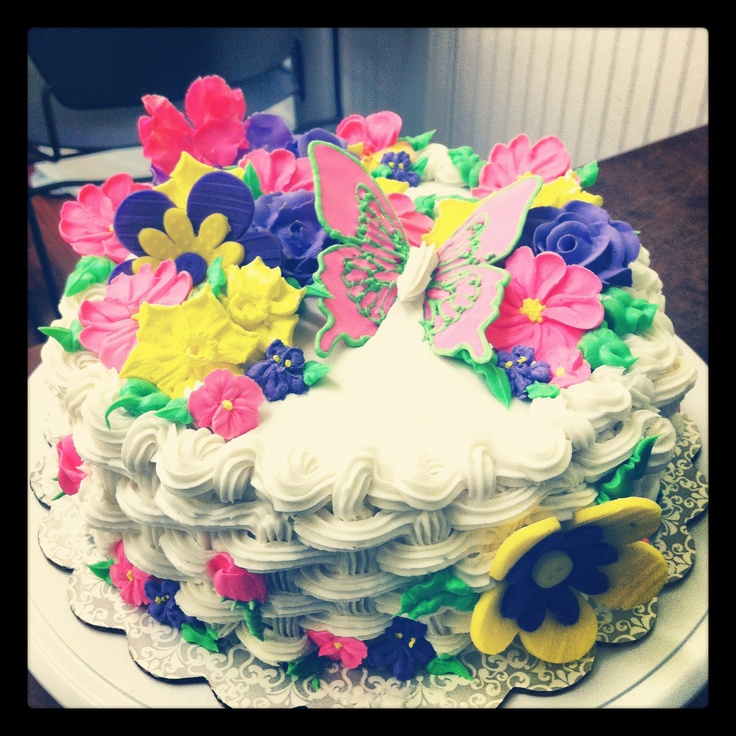 Michaels Cake Decorating Class Sign Up Prepossessing 10 Best My Wilton Method Class Cakes Images On Pinterest Design Inspiration