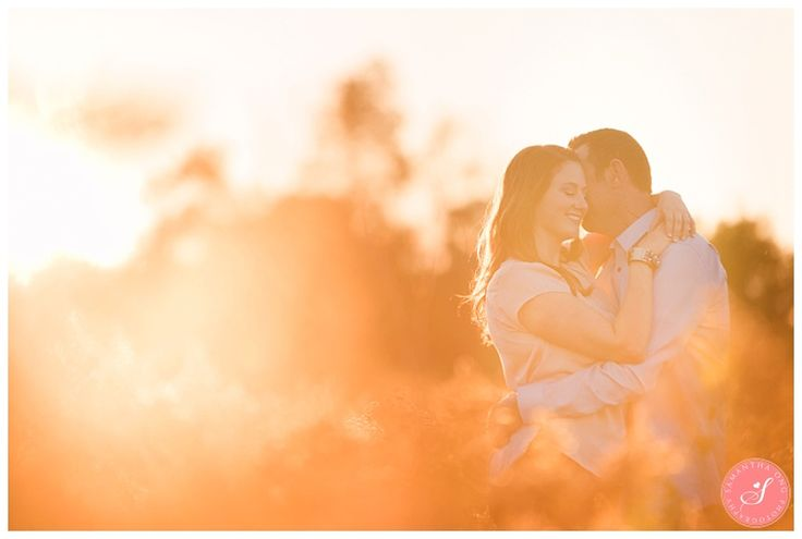 Toronto Dreamy Romantic Wildflower Summer Engagement Session    © 2016 Samantha Ong Photography www.samanthaongphoto.com #samanthaongphoto #engagementphotography #engagement #torontoengagement