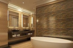 Beleuchtung Für Badezimmer – Hause Deko Ideen : Decoranddesign #BeleuchtungBadezimmerIdeen, #BeleuchtungFürBadezimmer, #BeleuchtungFürBadezimmerDec…
