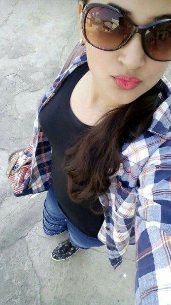 KARA Sca à main Selfie IbJxo