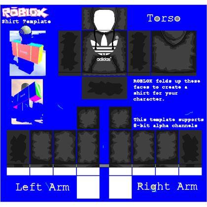 nike t shirt roblox free
