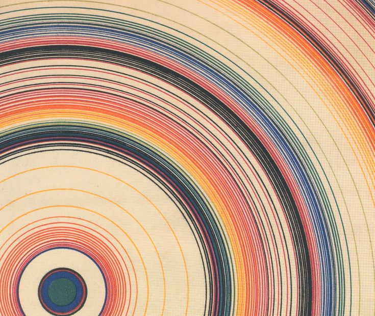"""Detail from - joost schmidt - cover of journal """"offset. buch und werbekunst"""" no. 7 - 1926 (from moma catalogue)"""