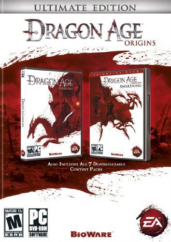 Dragon Age Origins: Ultimate Edition - PC by Electronic Arts, http://www.amazon.com/dp/B0045ZB66I/ref=cm_sw_r_pi_dp_3MSOub1PNSCCF