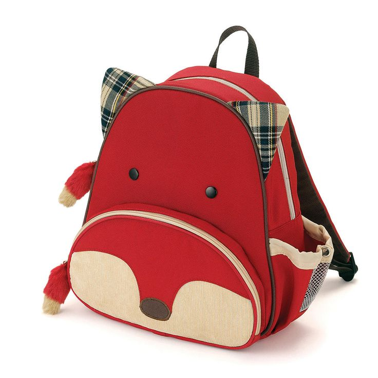 33 best Backpacks Preschooler/ First Grade images on Pinterest ...