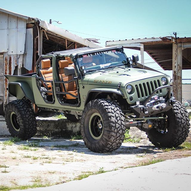 Severe Rides JF crew bandit #severerides #bandit #jkcrew #jeeps #jeepwrangler #customjeep #lifted #offroad #jeepbeef  #jeeplife #teamjeep #autounlimited #whipdaddy #supercarsoflondon #vorsteiner #dopecars #wranglerunlimited #rubicon #liftedjeep #truck #diesel #jeepsdaily #carsofinstagram #autogespot #supercarlifestyle #blacklist #carporn #vossen #a1car #activfilms