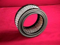 32282196 | Ingersoll Rand | Intake Air Filter Element | Replacement | Usually ships in 24-48 hours |