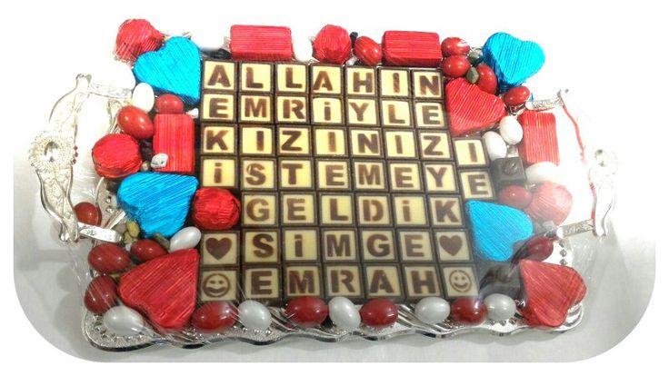 wapsap : 0555 967 99 29  sipariş hattı / www.kizistemecikolatasi.com _ 0212 640 02 02  kız isteme çikolatası