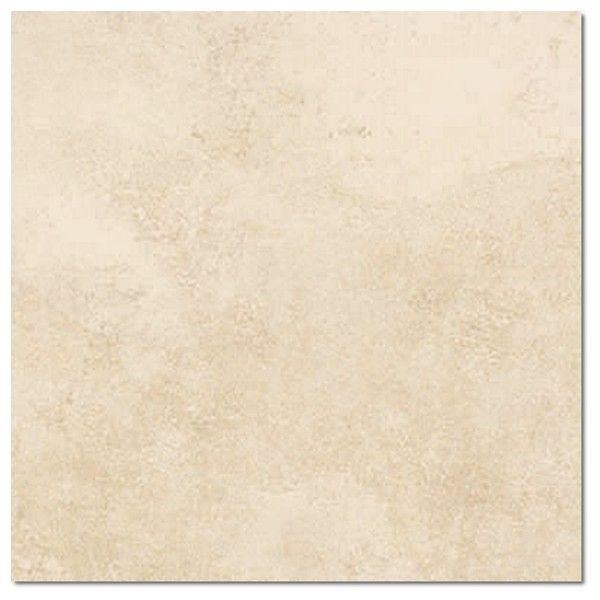 Kolekcja Nature Art - płytki klinkierowe Lithos 50x50 Silur Creme