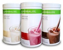 HERBALIFE SHAKE MILK – diet alami, aman & sehat, turun 10 kg dlm 3 bln. Suplemen makanan nutrisi untuk pengelolaan berat badan dan kesehatan, kaya mineral, zat besi, anti oksidan, vitamin & rendah lemak jenuh & kolesterol - www.sehatplus.net