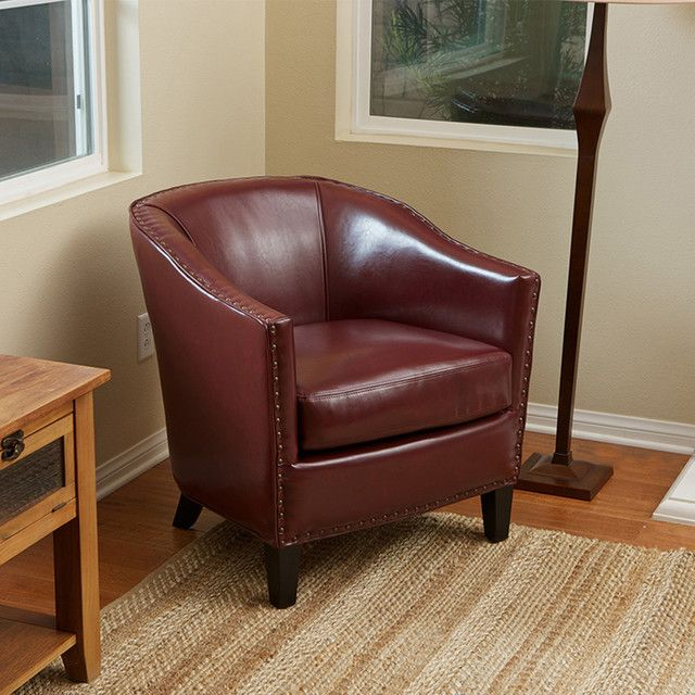 Best Small Leather Chairs For Living Room , Inspirational Small Leather  Chairs For Living Room 35