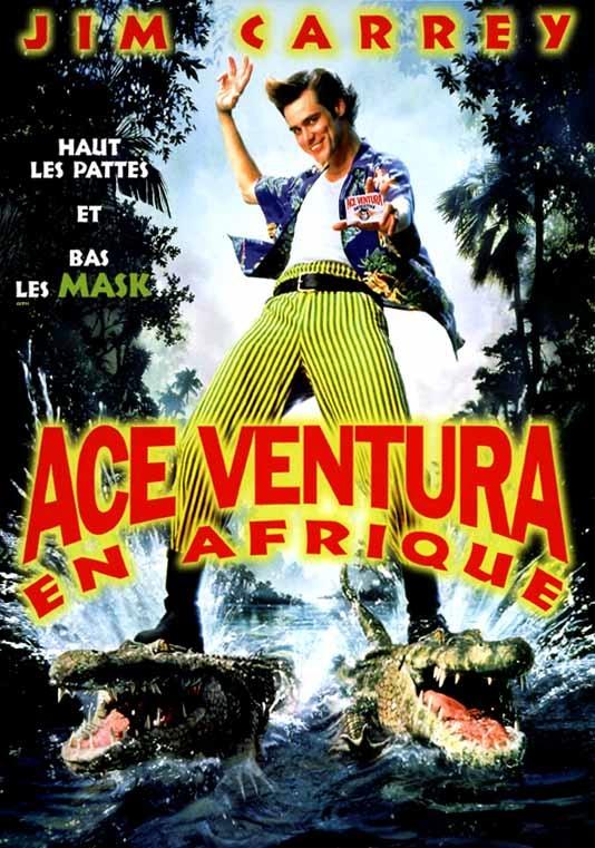 Ace_Ventura_en_Afrique