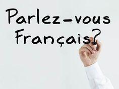 curso de francés con vídeo y audio