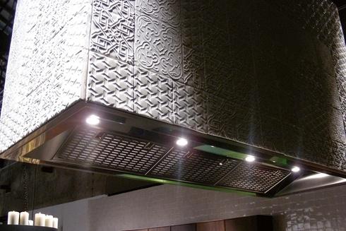 Grappige magneten voor op de koelkast, een betonnen werkblad of een originele keukenkast. Dankzij deze zelfgemaakte creaties tover je je keuken in een wip om tot een stijlvolle en unieke ruimte.