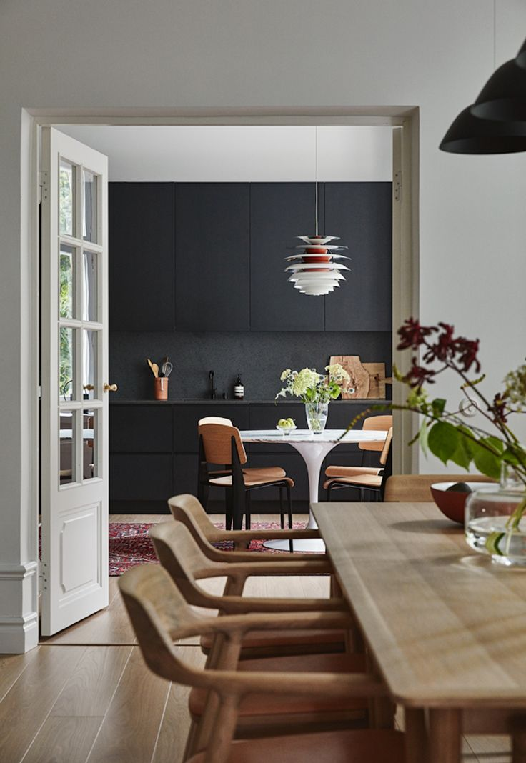 Finnish Interior Architect And Designer Joanna Laajisto Works Her Magic On  The Design Of This Lahti Home, Including A Traditional Sauna. Part 46