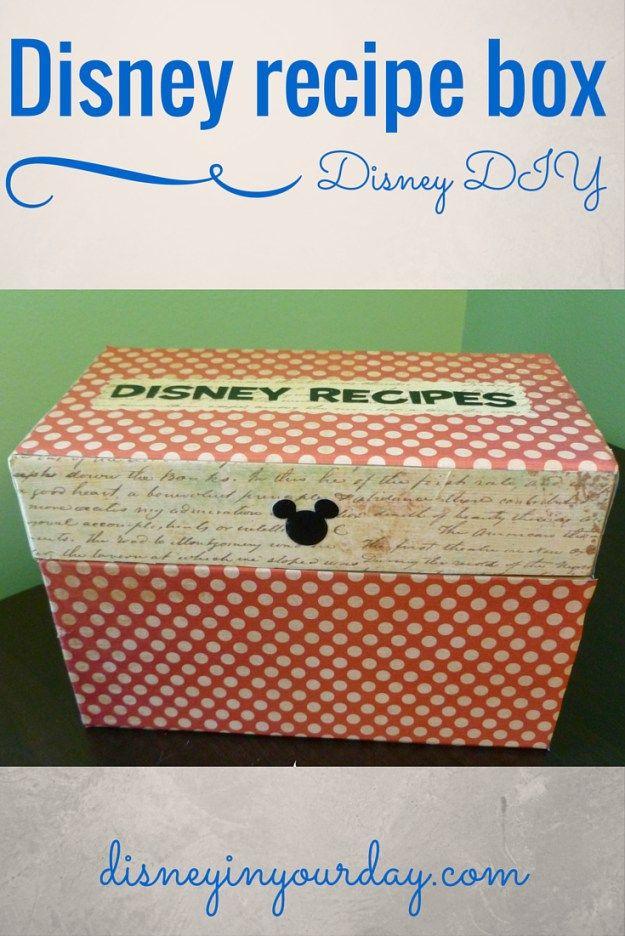 167 Best Images About Disney Kitchen Stuff On Pinterest
