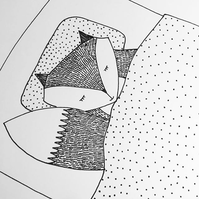 Godnatt✨ ---------------------------------------------- #räv #fox #djur #animal #sova #sleep #nature #skog #forest #sweetdreams #skapa #pyssel #kidsroom #barnrum #illustration #rita #draw #drawing #konst #konstnär #art #artwork #artist #myart #artgallery #artoftheday #godnatt #goodnight