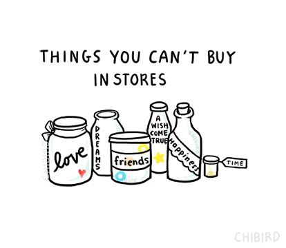 lovequotesrus:  EVERYTHING LOVE  I can in fact buy happiness in stores it's called Peanut Butter.