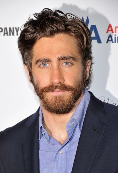 Jake-Gynllanhall-Short-Boxed-Beard.jpeg (410×600)
