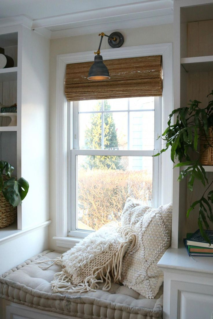 Design My Room App: Modern Living Room Interior