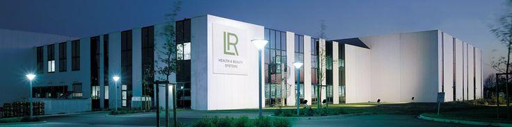 LR Health &Beauty Systems und IhreCHANCEals Partner    LR Health & Beauty ist bekannt aus dem TV: ARD, RTL, VOX, …   Rund um die Schönheit und Gesundheit dreht sich alles beim Unternehmen LR Health & Beauty Systems (vormals LR International), und das schon seit mehr als 30 Jahren.