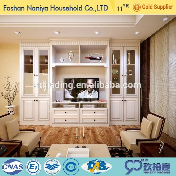 Kitchen Wall Almirah Design : Best almirah designs ideas on asian closet