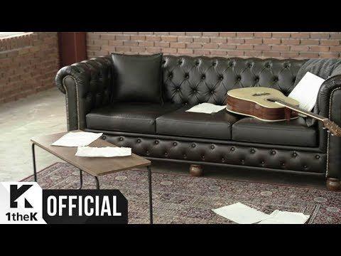 (1128) [Teaser] Paul Kim(폴킴) _ the Road(길) - YouTube