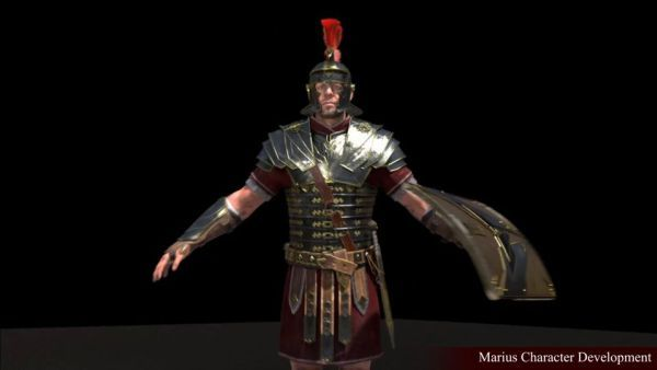 Making of Ryse Son of Rome Trailer, Making of Ryse: Son of Rome Trailer, Making of Ryse Son of Rome, Making of, Making of Ryse: Son of Rome Trailer, Making of Ryse: Son of Rome, CGI, Vfx, animation, computer graphics, Computer Animated, 3d, 3d Breakdown, Gaming, Ryse: Son of Rome Trailer, Making of Ryse Son of Rome,Digital Domain, Vfx Breakdown Digital Domain, Digital Domain Making of Ryse: Son of Rome Trailer, Making of Ryse Son of Rome by Digital Domain, Making of Ryse Son of Rome Trailer…