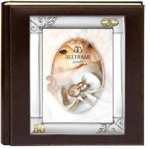 Album 50 rocznica ślubu-  Pasaż Handlowy  #prezent #rocznica