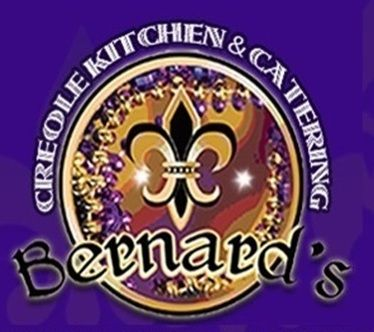 San Antonio creole food lovers rejoice! Bernard's Creole Kitchen & Po-Boy Shop now has an express kitchen in Pica Pica Plaza.