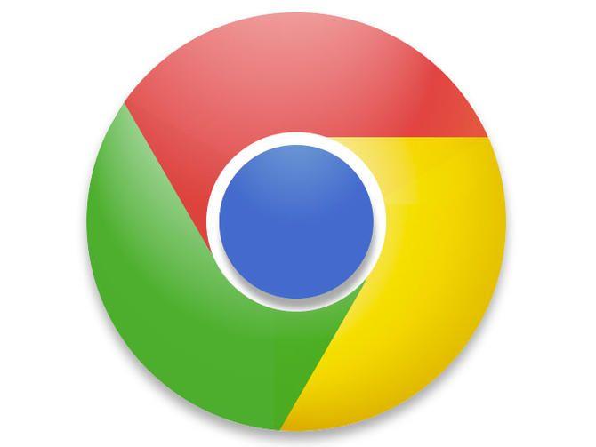 Google speeds WebP image format, brings animation support to Chrome - CNET