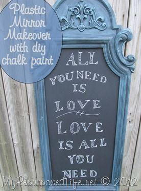 Repurposed Household Items - gail--My Repurposed Life's clipboard on Hometalk, the largest knowledge hub for home & garden on the web