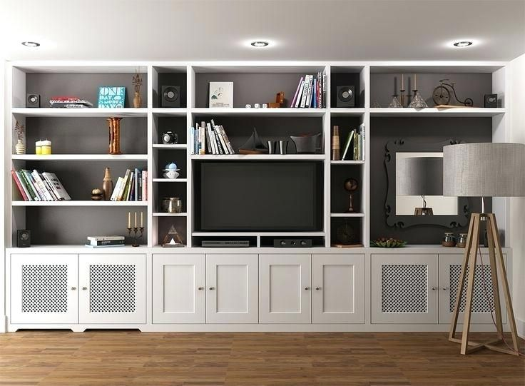 Tv Wall Storage Unit Wall Units Awesome Full Wall Storage Unit Living Room Storage Ideas Whit Bookshelves In Living Room Built In Bookcase Bookshelves Built In