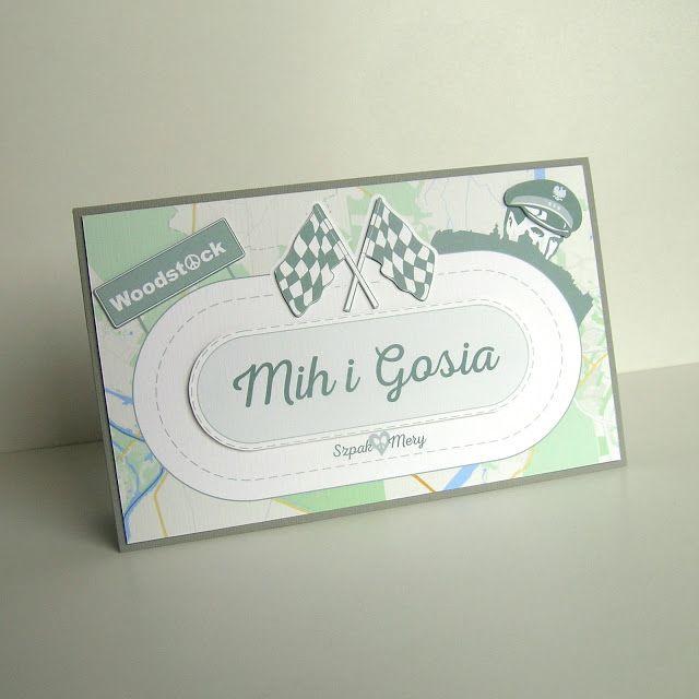 http://asia-majstruje.blogspot.com/