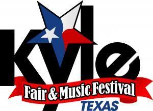 Best of Kyle 2015 – Favorite Area Festival/Fair