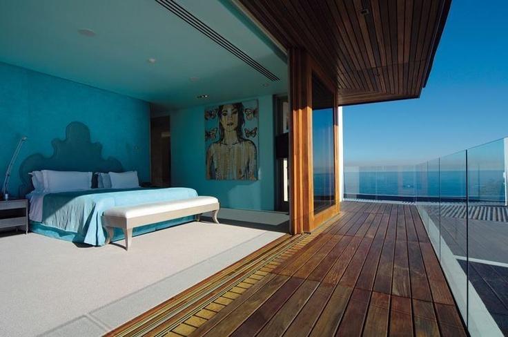 28 besten Interior design Bilder auf Pinterest | Armlehnen, Haus ...