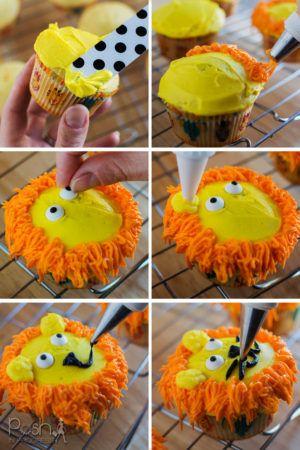 zoo-animal-cupcakes-04
