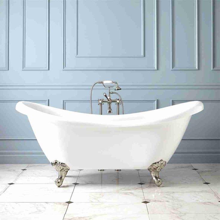 New post Trending-cheap clawfoot bathtub-Visit-entermp3.info