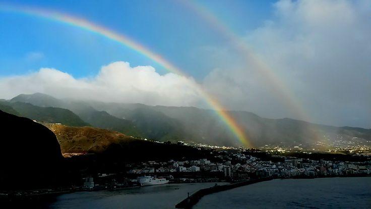 """La Isla Bonita"" - La Palma auf eigene Faust entdecken - STADT LAND CRUISE"