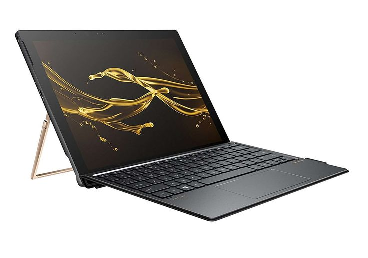 Dans le bon plan du jour, on vous propose de faire une économie de 100€ sur un PC portable ultracompact avec le HP Spectre x2 12 pouces.  Lien d'achat : PC Portable HP Spectre x2. Avec le Spectre x2, HP propose un ultrabook équipé d'un écran 12 pouces et d'un poids de 1,15kg. Ce modèle... https://www.planet-sansfil.com/plan-100e-de-reduction-pc-portable-hp-spectre-x2/ 802.11ac, Bluetooth, Bon Plan, HP, Intel Core i5, notebook, PC portable, sans fil, Spect