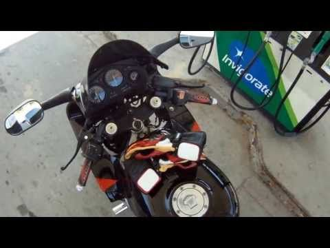 Check out this Helmets blog post we just posted at http://motorcycles.classiccruiser.com/helmets/my-sons-motorcycle-crash-fail-with-gopro-helmet-camera-bike-pics-at-end/