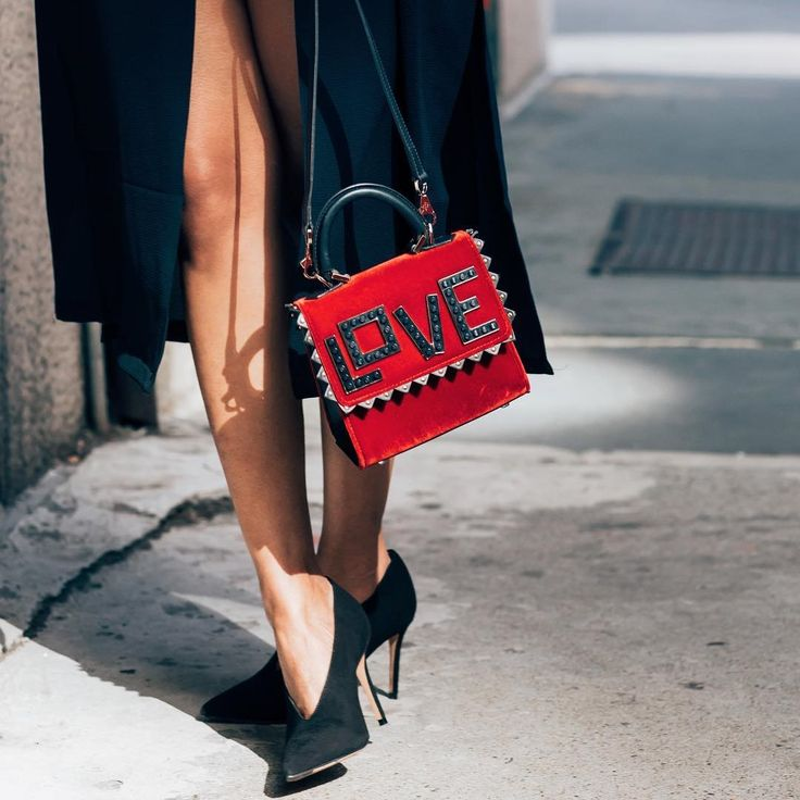spearheaded by cline the v cut shoe has been a hit on street style