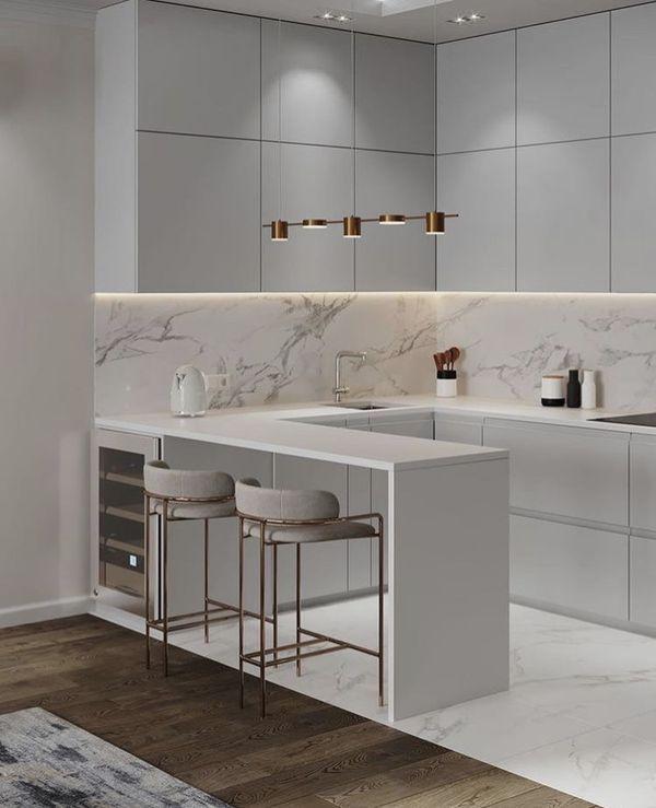 Kitchen Cabinets For Sale In Miami Fl Offerup Luxury Kitchen Modern Minimalist Kitchen Design Kitchen Room Design