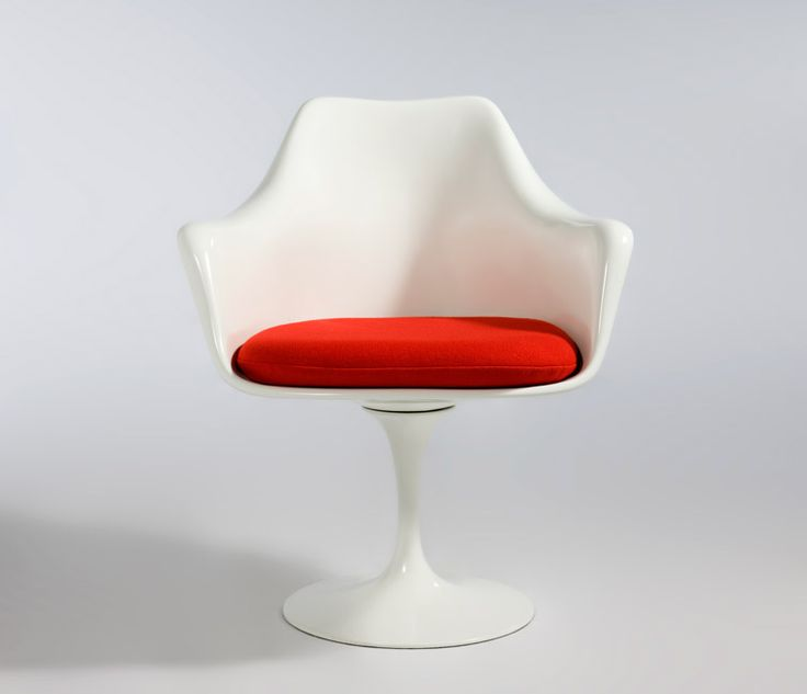 Saarinenu0027s Tulip ArmChair From Designers Revolt. Original Quality Designer  Classics At A Fraction Of The High Street Price. Join The Designers Revolt!