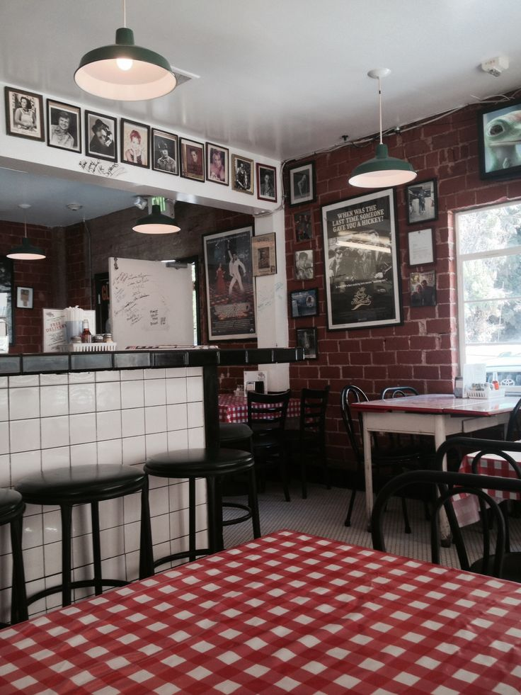 60 Best Restaurants And Bars Images On Pinterest Diners