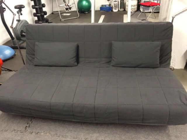 Kijiji montreal sofa bed for Maison corbeil chaise bercante