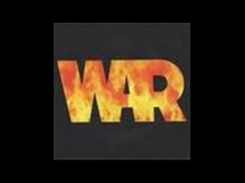 """WAR - :Lowrider""""  is a song written by Charles Miller and the band War and appearing on their 1975 album Why Can't We Be Friends?. It reached number one on the Billboard R&B charts and peaked at number seven on the Pop Singles chart."""