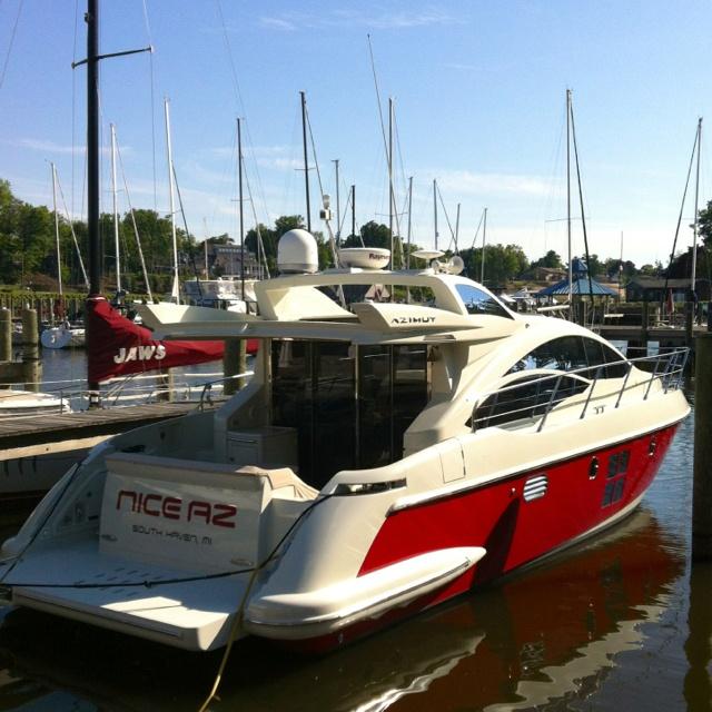 Die Besten 25 Cool Boat Names Ideen Auf Pinterest