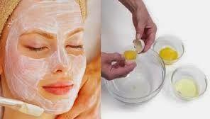 Tratamentos caseiros para acabar com os pêlos do rosto   – Beleza