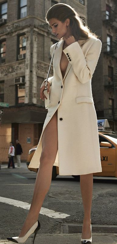 Classy Womens Fashion Ideas To Look Classical Beauty ...